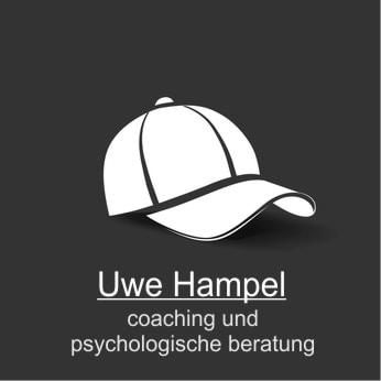 Uwe Hampel - Coaching und psychologische Beratung
